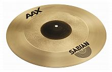 "Sabian 18"" AAX Freq Crash  тарелка Crash"