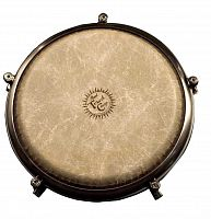 Pearl PTC-1250  Travel Conga конга 12,5""