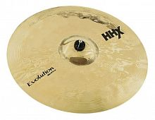 "Sabian 20"" HHX Evolution Ride  тарелка Ride"