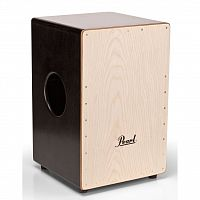 Pearl PBC-512TF  Two Face Cajon кахон 15''
