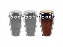 Meinl MP1212BB  Professional series конга 12 1/2''x30'' (Tumba), цвет brown burl