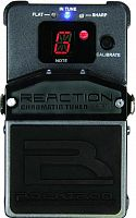Rocktron Reaction SALE  Chromatic Tuner