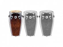 Meinl MP11BB  Professional series конга 11''x30'' (Quinto), цвет brown burl