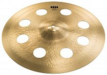"Sabian 18"" HH O-Zone Crash  тарелка Crash"
