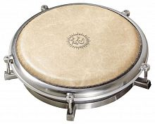 Pearl PTC-1100  Travel Conga конга 11""