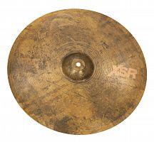 "Sabian 17"" XSR Monarch  тарелка Crash"