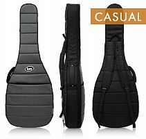 Bag & Music CASUAL Acoustic  BM1049